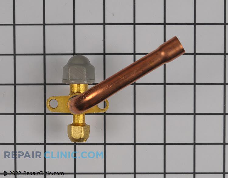 Valve AC-7800-82      Alternate Product View