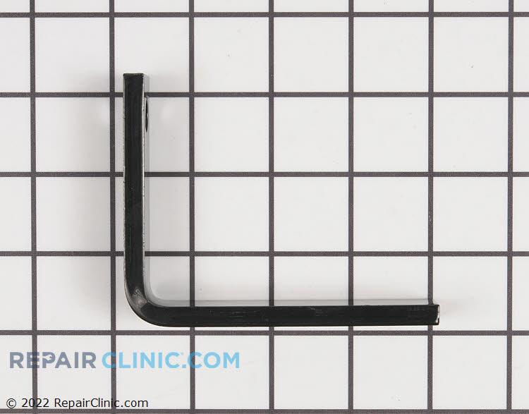 Bracket & Flange 539103251 Alternate Product View