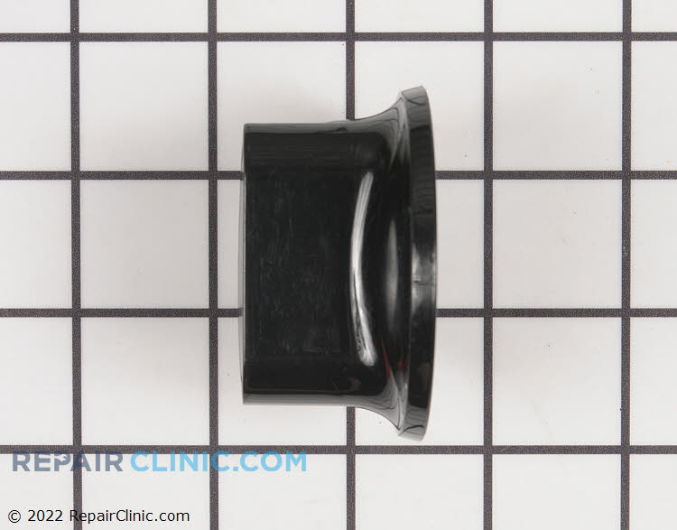 Control Knob DG94-00221A Alternate Product View