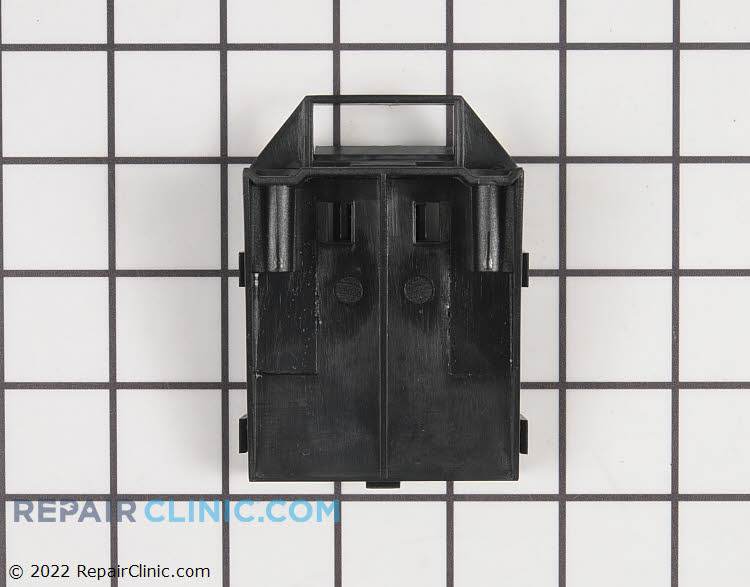Door Switch WD21X10246      Alternate Product View