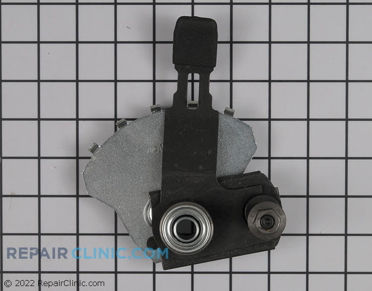 Adjuster 532438452 Alternate Product View