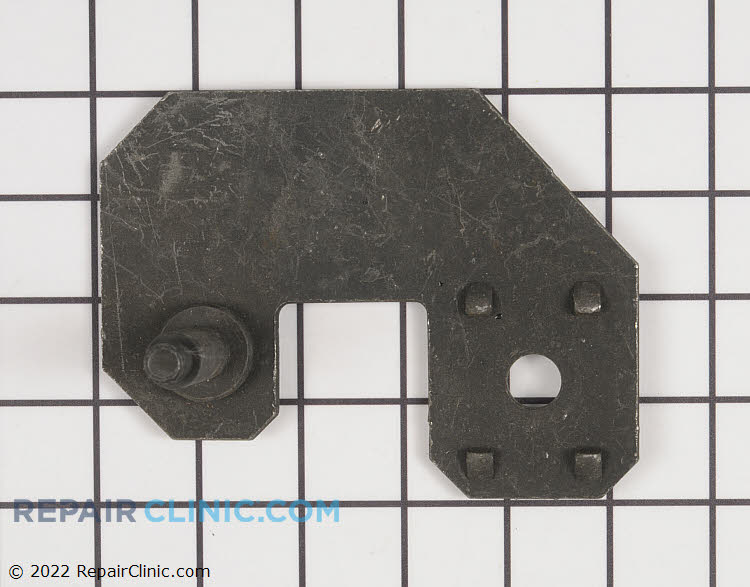 Axle Arm 532181214 Alternate Product View