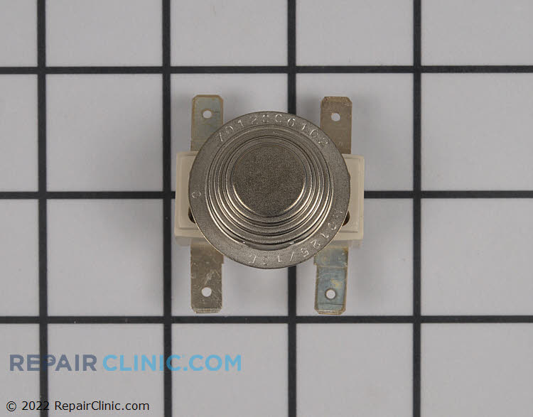 Thermostat 651016622       Alternate Product View