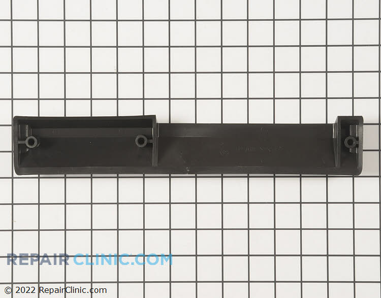 Discharge Chute 112-8845 Alternate Product View