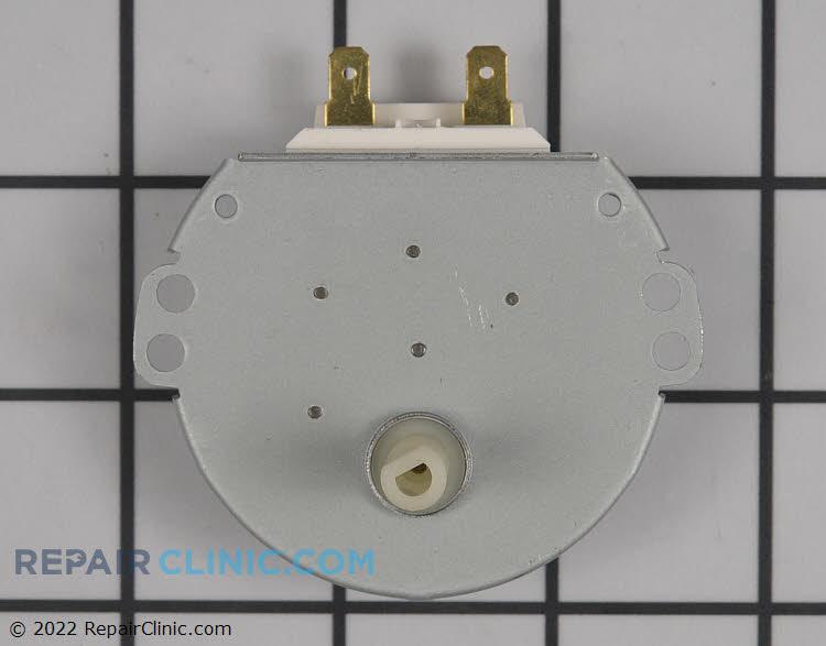 Diverter Motor 4681ED3001D Alternate Product View