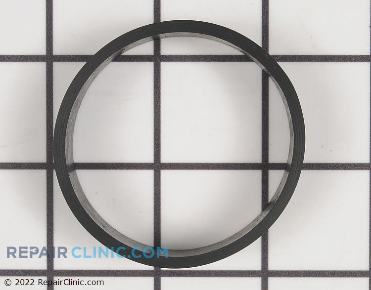 Drive Belt 38528011        Alternate Product View