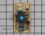 Main Control Board - Part # 964214 Mfg Part # 113750010001