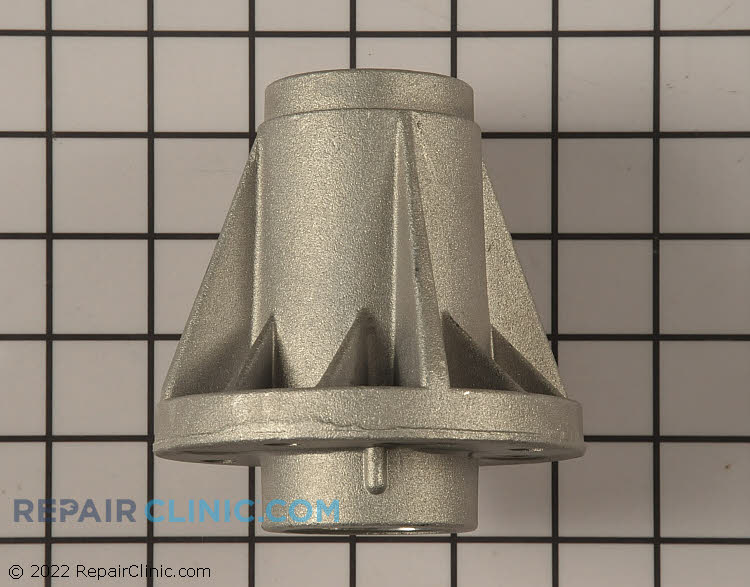 Spindle Housing 114568          Alternate Product View