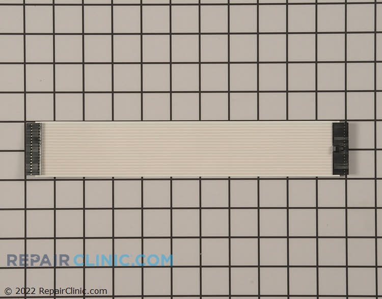 Ribbon Connector WB18T10371      Alternate Product View