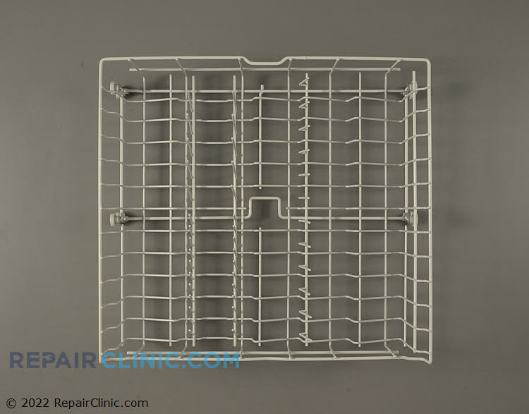 Upper Dishrack Assembly 00207799 Alternate Product View