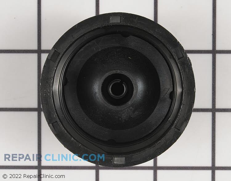 Cap 6691788 Alternate Product View