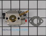 Carburetor - Part # 2233007 Mfg Part # 6690524