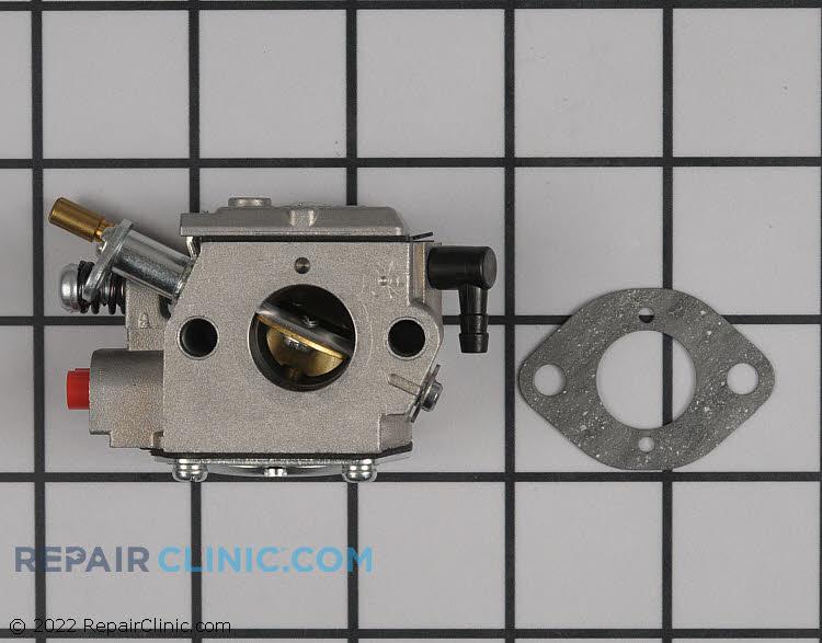 Carburetor 6690524 Alternate Product View