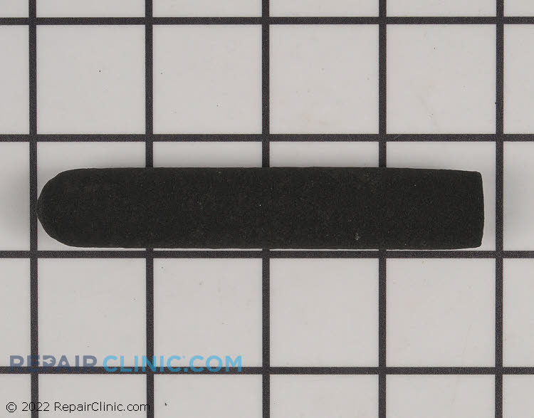 Felt Seal 720-0230 Alternate Product View