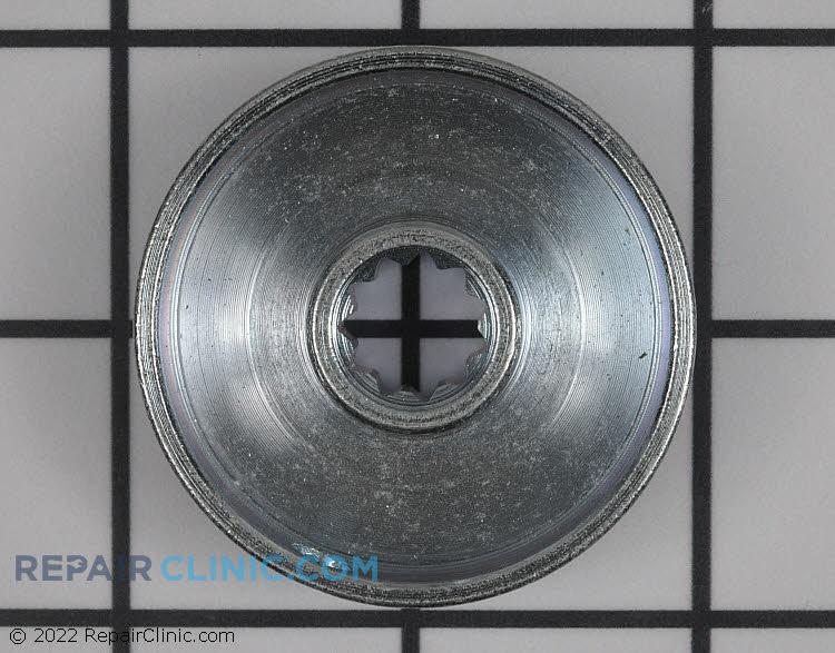 Retainer C535000140 Alternate Product View