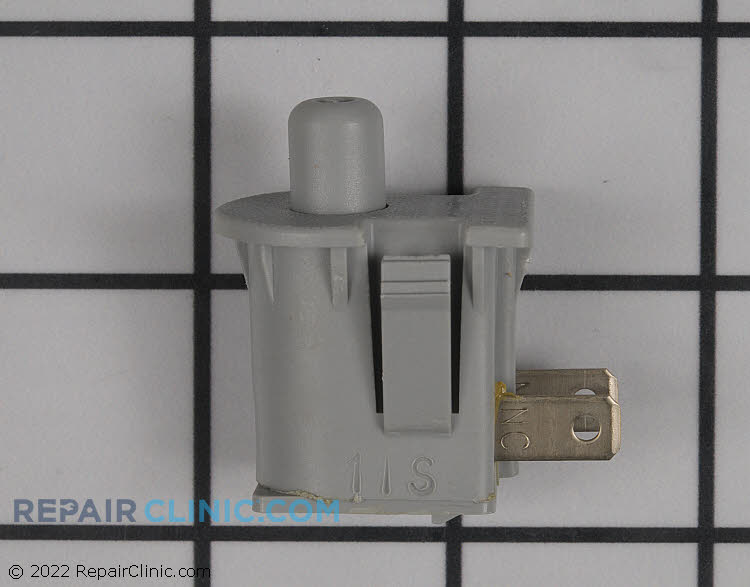 Safety Switch 925-3166 Alternate Product View