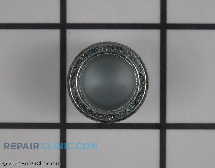 Spacer 750-0743 Alternate Product View