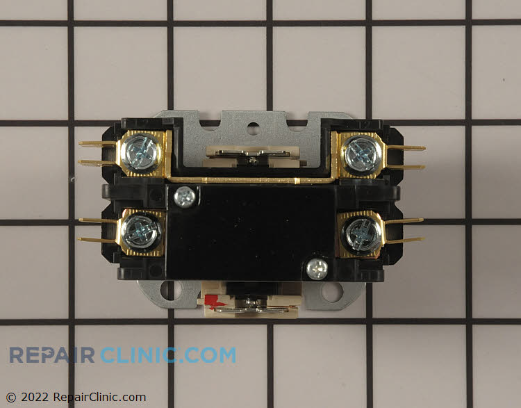 Contactor CTR02574 Alternate Product View