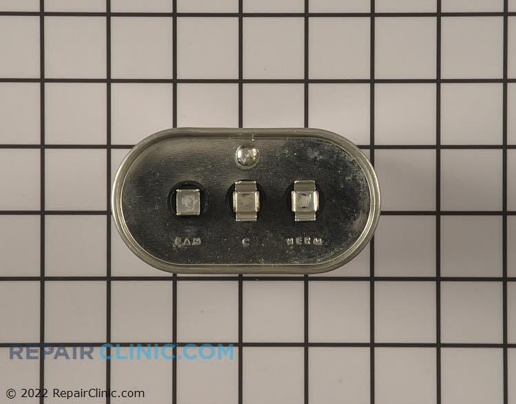 Dual Run Capacitor P291-5053 Alternate Product View