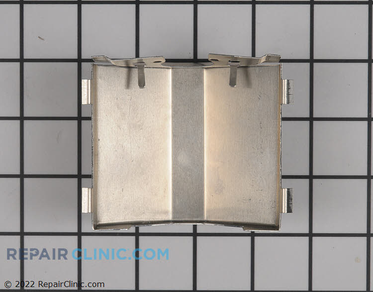 Heat Shield MGW42613602 Alternate Product View