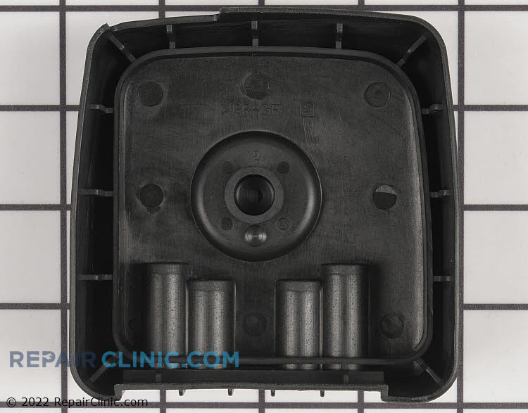 Air Cleaner Cover A232000120 Alternate Product View