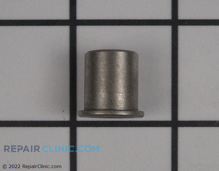 Bushing 703973 Alternate Product View