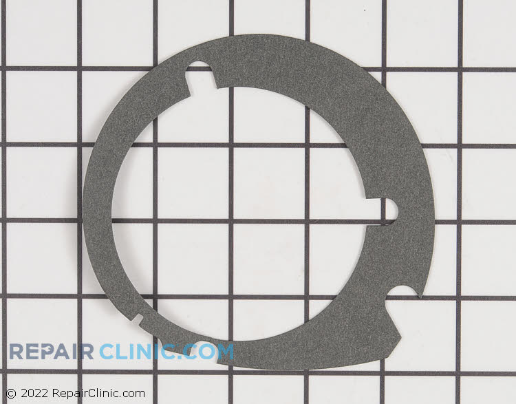 Gasket 985261001 Alternate Product View