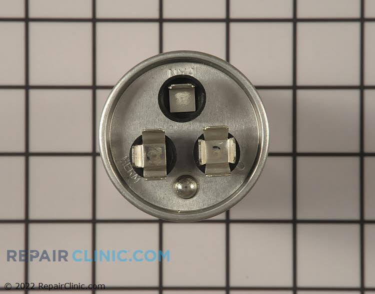 Dual Run Capacitor P291-5053RS Alternate Product View