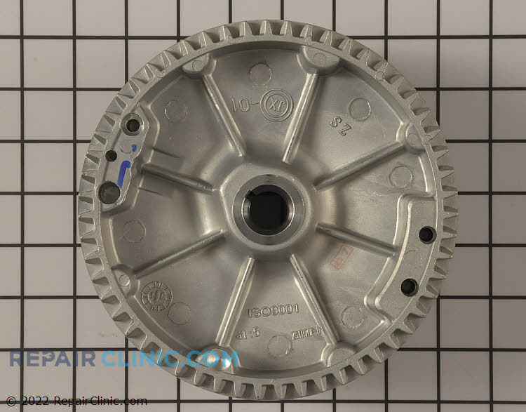 Flywheel 951-12470 Alternate Product View