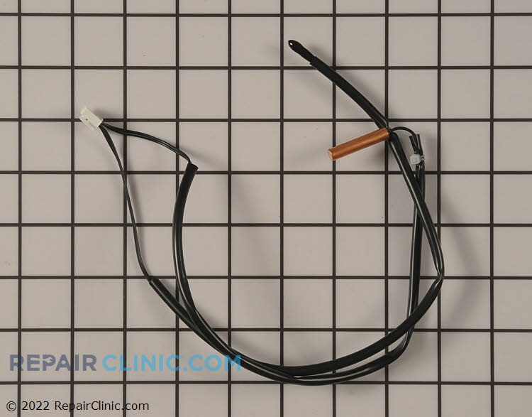 Thermistor EBG61108902 Alternate Product View