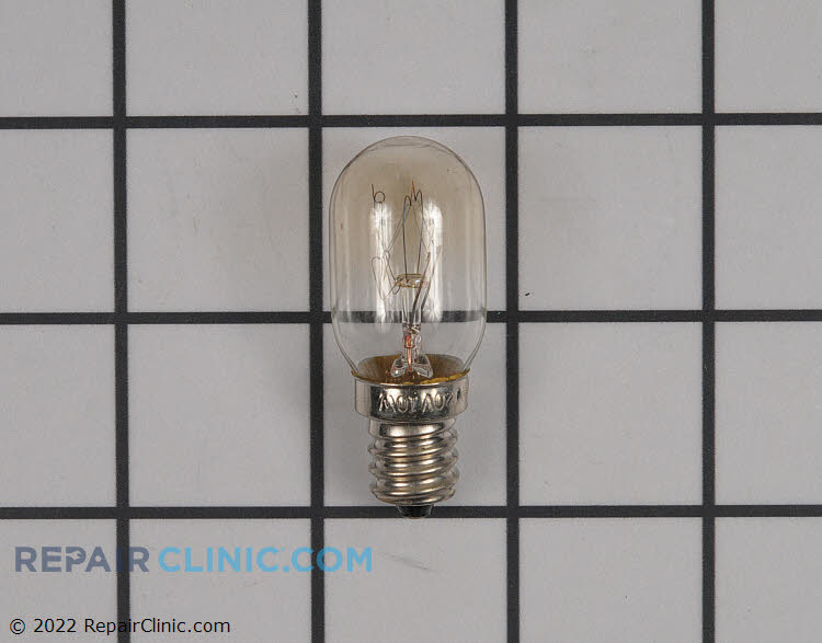 Light Bulb 502410000066    Alternate Product View