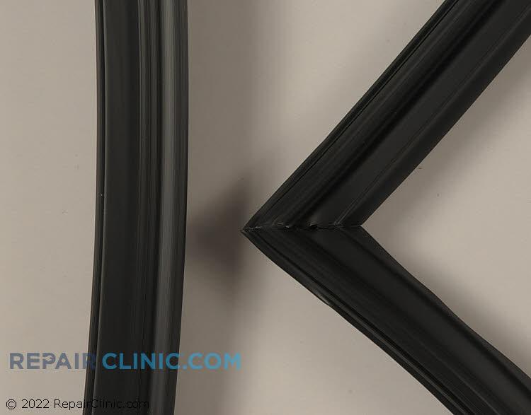 Door Gasket 80-54515-00 Alternate Product View
