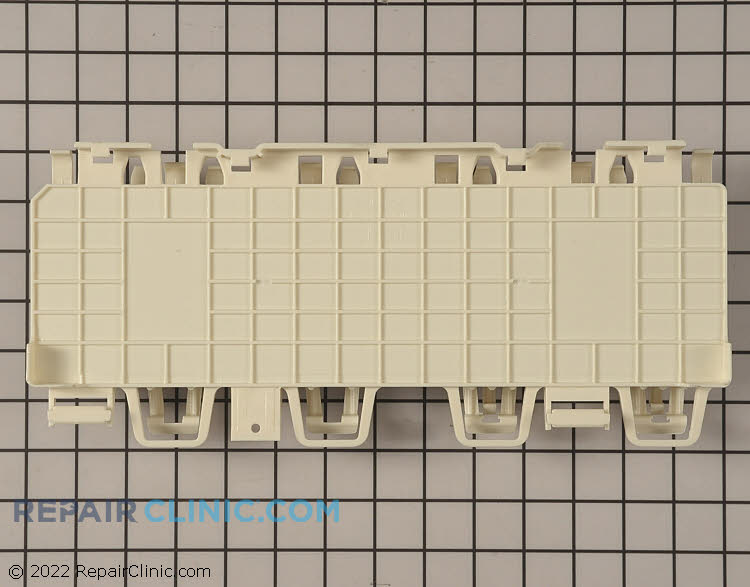 Main Control Board EBR61144801     Alternate Product View