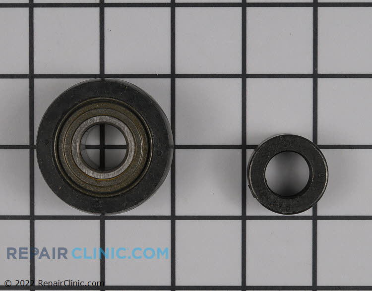 Bearing BRG00640 Alternate Product View
