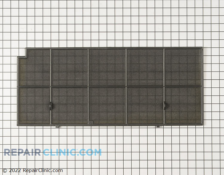 Air Filter 52SQ500023 Alternate Product View