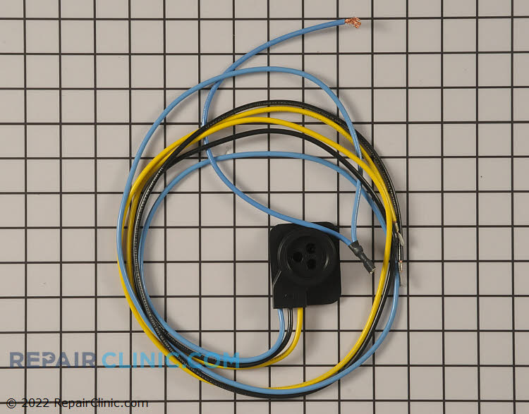 Wire Harness 327533-401 Alternate Product View