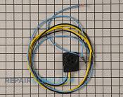 Wire Harness - Part # 2357594 Mfg Part # 327533-401