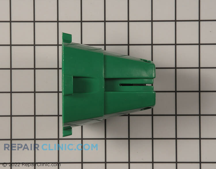Clutch 530014017 Alternate Product View