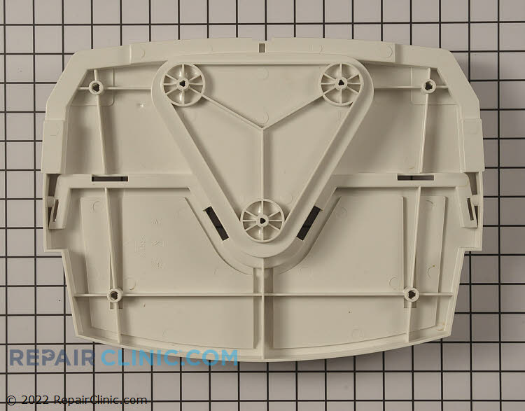Drain Pan AC-0250-09      Alternate Product View