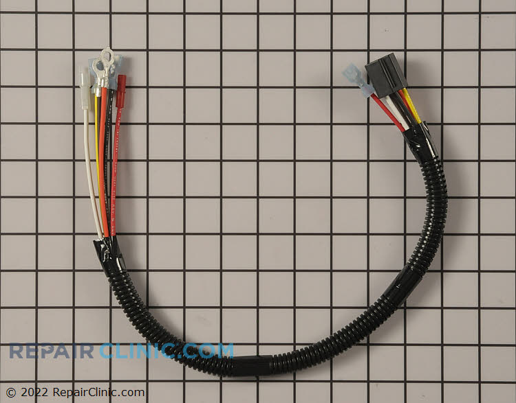 Wire Harness 691996          Alternate Product View