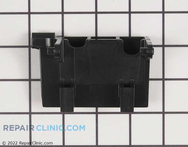 Open Lever 00415845 Alternate Product View