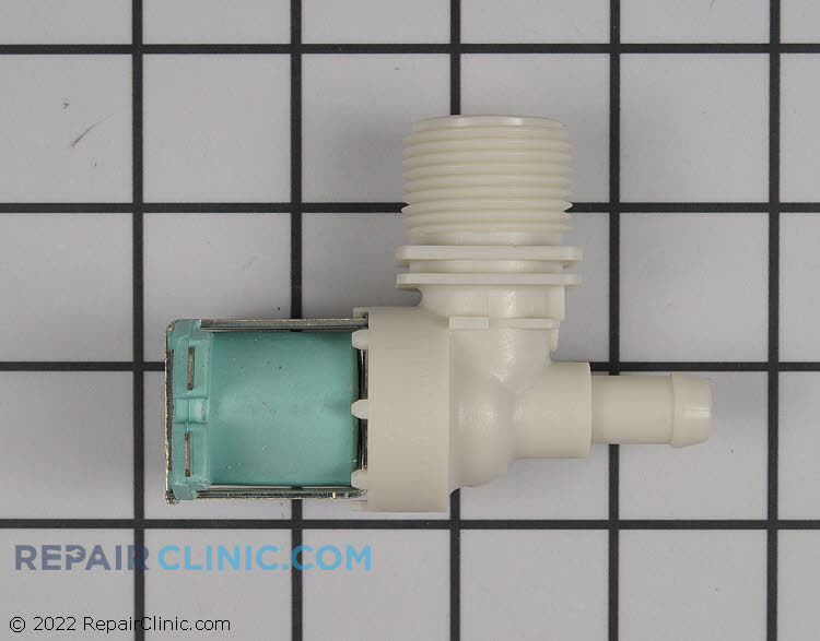 Water Inlet Valve 651050748       Alternate Product View
