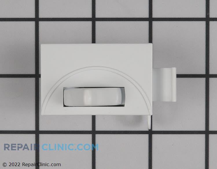 Door Switch DA34-10120E Alternate Product View