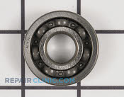 Ball Bearing - Part # 2134317 Mfg Part # 9403536201