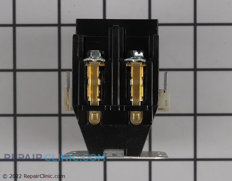 Contactor S1-02424101700 Alternate Product View