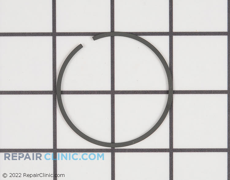 Piston Ring Set 6686136 Alternate Product View