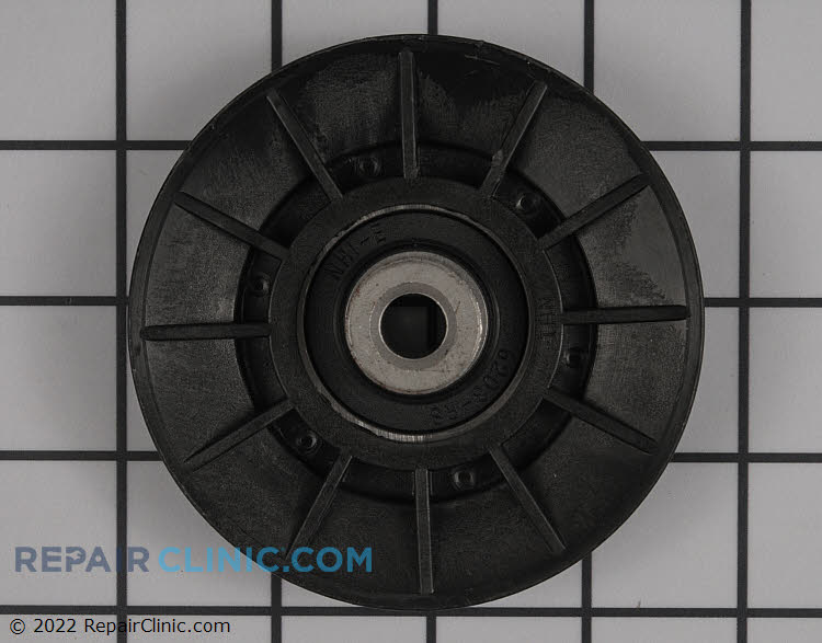 V-Idler Pulley 532194326 Alternate Product View