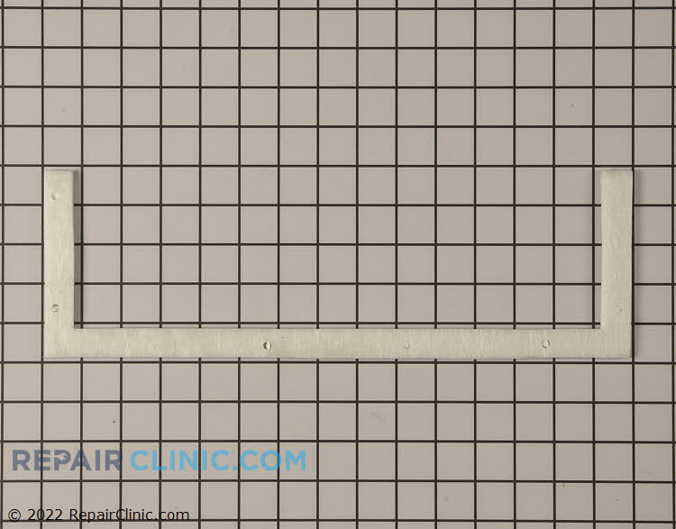 Gasket S1-02814773000 Alternate Product View