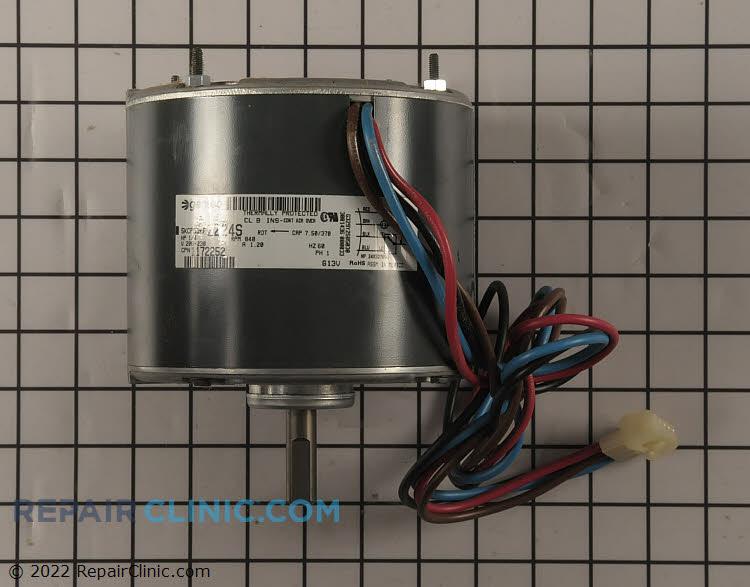 Condenser Fan Motor 1172252