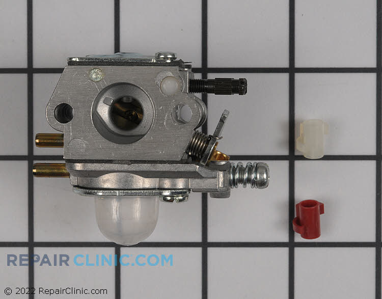 Carburetor C1U-K52 Alternate Product View